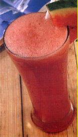 น้ำแตงโม